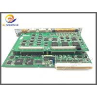 Quality SMT PANASONIC CM602 IO BOARD N610051792AA N610140450AA ORIGINAL NEW OR USED for sale