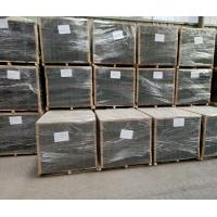 Wholesale The Hot-selling and Customized Size Magnesite Chrome Refracotry Brick for Glass Kiln Furnace from china suppliers