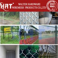 Wholesale Flexible install chain fence from china suppliers