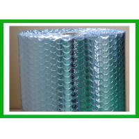 Wholesale Foil Roof Insulation Sunshade Materials Moisture Barrier Bubble Foil Roll from china suppliers