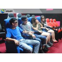 Wholesale 5.1 Audio System Cinema 4d Motion System Lightning Effect For Mall from china suppliers