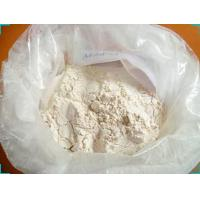 Wholesale GMP Grade Steroid Hormone Powder Testosterone 58-22-0 No Side Effect from china suppliers