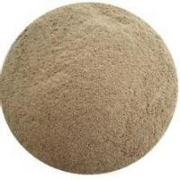Wholesale Powder Feed Premix For Cattle / Compound Vitamin Premix For Poultry from china suppliers