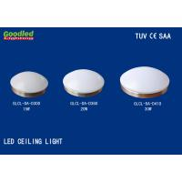 Wholesale IP20 LED Ceiling Lamp , High Power LED Lamp 15W For Hotels from china suppliers