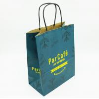 Wholesale Party Wedding Personalised Paper Bags For Business Merchandise Anniversary from china suppliers