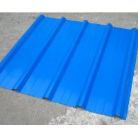 Quality Roofing Sheets for sale
