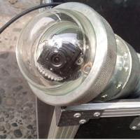 Buy cheap 300-800m Borehole and Water Well Inspection CCTV  Camera from wholesalers
