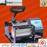 Wholesale Cup Heat Press Machine (SI-ZY-HT2503#) from china suppliers