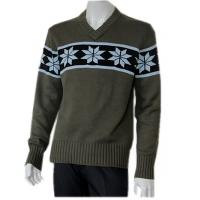 Wholesale Mens Pullover from china suppliers