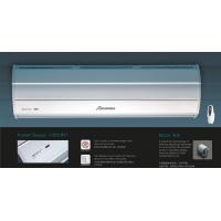 Wholesale Eco - Friendly Hospital Theodoor 60 Inch Air Curtain With Two speeds from china suppliers