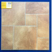 Wholesale Fashion design discontinue floor tiles from china suppliers