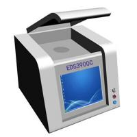 Wholesale Professional Metal/Gold Analyzer For testing all the elements EDS3900C from china suppliers