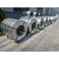Quality 0.7 mm Hot Selling Galvanized Iron Sheet Z150g / M2 Galvanised Sheet And Coil for sale