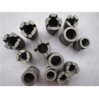 Wholesale Carbide Nozzles from china suppliers