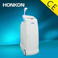 Wholesale Women Diode Laser Hair Removal from china suppliers