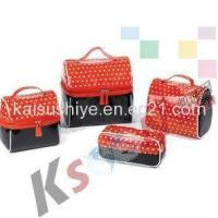 Wholesale 4 PCS Makeup Cases from china suppliers