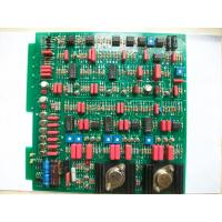 Wholesale 4 Layers DIP Assembly . electronics PCB assembly,  pcba manufacturing from china suppliers