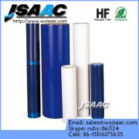 Wholesale Temporary PE protective film from china suppliers