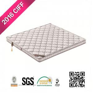 Wholesale Types of Memory Foam mattress China Furniture Wholesale | Meimeifu Mattress from china suppliers