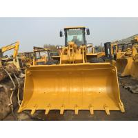 Wholesale Used CAT 966H wheel loader for sale from china suppliers