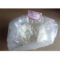 Wholesale Primobolan Methenolone Enanthate Steroid Real Injectable Steroids from china suppliers