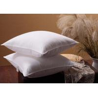 Wholesale despicable 100% cotton fabric Sofa Backrest Cushions Pillows from china suppliers