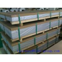 Wholesale 5019 Aluminium alloy sheet plate from china suppliers