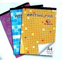 Wholesale Composition Book from china suppliers