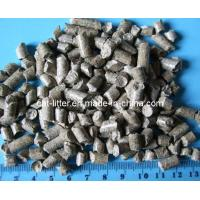 Wholesale Charcoal Cat Litter (TH43) from china suppliers