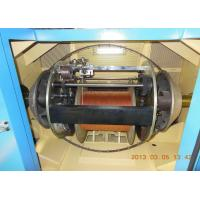 Wholesale Super developed copper wire twisting machine Bunching Sychronous from china suppliers