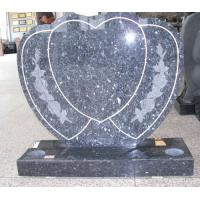 Wholesale Blue pearl granite monument from china suppliers