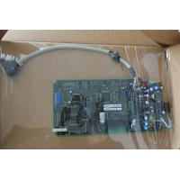 Buy cheap BE205928 KBD/X-2 Board from wholesalers