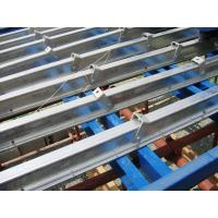 Wholesale Simple H10 Aluminum Beam Formwork Girder For Slab Formwork from china suppliers