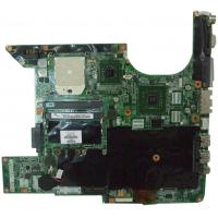 Wholesale Laptop Motherboard use for HP dv6000 433280-001 from china suppliers