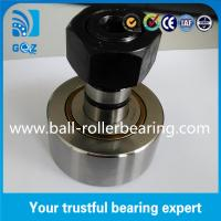 Wholesale Z1V1 Vibration Chrome Steel Cam Follower Bearing PWKR90-2RS Long Durability from china suppliers