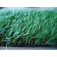 Wholesale Plastic Balcony Artificial Grass from china suppliers