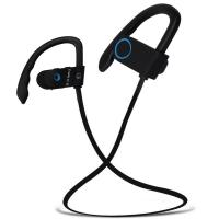 Wholesale Stereo Headphones Bluetooth Earbuds Comfortable Sweatproof Sports Wireless Headset from china suppliers