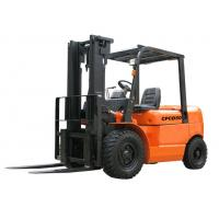 Wholesale 4-5T Diesel Forklift from china suppliers