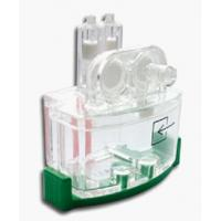 Wholesale Water Trap for Internal Sidestream ETCO2 Module portable patient monitor parts from china suppliers