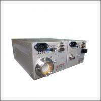 Wholesale 600W wavelength dispersive X ray generator from china suppliers