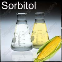 Buy cheap Sorbitol 70% from wholesalers