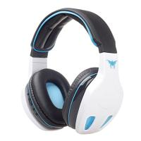 Wholesale Portable Wireless Bluetooth Stereo Headphones FM Radio For Mobile Phone from china suppliers