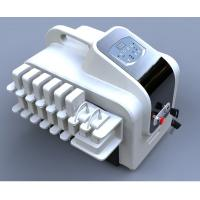 Wholesale 1064nm wavelength Lipo cellulite reduction Laser Liposuction Machine from china suppliers