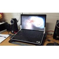 Wholesale 50% off dell xps 1640 2.66 GHz 4 GB HDD 320 GB from china suppliers
