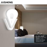 Quality Modern Design LED Wall Lighting Fixture For Bedroom  (BL1330) for sale