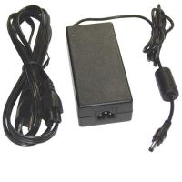 Wholesale High quality laptop ac adapter for Acer 25.10064.041 notebook from china suppliers