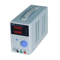 Wholesale DC Power Supply-PPS2116A from china suppliers