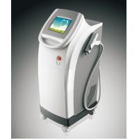 Wholesale 3 Handles IPL RF Laser for Hair removal, skin care, Wrinkle removal from china suppliers