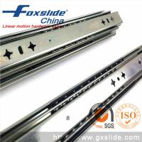Wholesale Vehicle Parts Steel Full Extension Heavy Duty Slide Rails from china suppliers