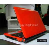 Wholesale China made laptop from china suppliers